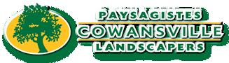 Paysagistes Cowansville