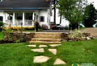 Stones   Landscaping