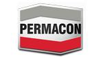 Permacon >>>