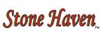 Stone Haven >>>