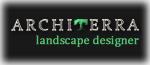 ARCHITERRA Design >>>