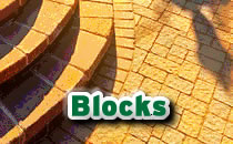 Prefabricated Blocks >>>