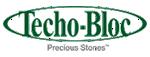 Techno-Bloc >>>