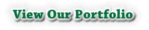 View our Portfolio >>>